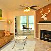 Harbor Pointe Apartments - 500 Harbor Pointe Pky, Sandy Springs, GA 30350