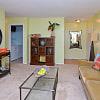 Spring House - 9401 Spring House Ln, Laurel, MD 20708