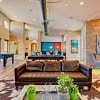 Eaglewood Lofts - 325 S Orchard Dr, North Salt Lake, UT 84054