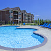 Pointe at Cabot - 3001 West Main Street, Cabot, AR 72023