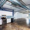 The Studio Noho - 5355 Cartwright Ave, Los Angeles, CA 91601