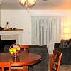 Dawson Village - 17366 Northeast Halsey Street, Portland, OR 97230