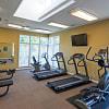 Mill Trace Village Apartments - 7160 Ellerson Mill Cir, Mechanicsville, VA 23111