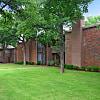 Coronado Villas - 113 Coronado Dr, Denton, TX 76209