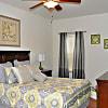 Jamestown Place II - 5401 Barksdale Boulevard, Bossier City, LA 71112
