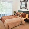 CaSienna Apartment Homes - 5755 Stoneridge Ct, Oak Ridge, FL 32839