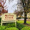 Myrtle Creek - 5151 Myrtle Avenue, Sacramento, CA 95841