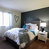TGM Shadeland Station - 7135 Thatcher Dr, Indianapolis, IN 46256