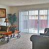 The Lewiston - 5270 S Lewis Ave, Tulsa, OK 74105