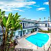 Viking Apartments - 323 E Chestnut St, Glendale, CA 91205
