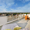 R2 Lofts - 4133 Redwood Avenue, Los Angeles, CA 90066