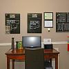 Lexington Apartments - 201 W Tarrant Rd, Grand Prairie, TX 75050