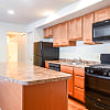 Oak View - 7226 Oak Haven Cir, Milford Mill, MD 21244