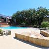 Paxton at Lake Highlands - 9763 Audelia Rd, Dallas, TX 75238