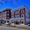 120 Washington Street - 120 Washington Street, Salem, MA 01970