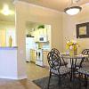 Lexington Place Apartments - 1301 Williamsburg Dr, Bossier City, LA 71112