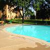 Villa Del Coronado - 8104 Zane Ave N, Brooklyn Park, MN 55443