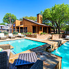 Aria - 2513 Summer Tree Cir, Arlington, TX 76006