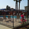Grand Ave Apts - 860 Grand Ave, La Presa, CA 91977