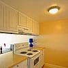 Bella Mar - 12406 N 15th St, Tampa, FL 33612