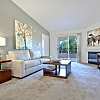 Rancho De Montana - 9105 W Flamingo Rd, Las Vegas, NV 89147