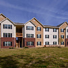 The Ravines at Rocky Ridge - 5700 Rocky Ridge Landing Dr, Columbus, OH 43081