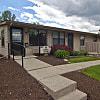 Elmtree Park Apartments - 11023 Elmtree Park Drive, Cumberland, IN 46229