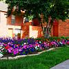 Villages at Gateway - 12175 Albrook Dr, Denver, CO 80239