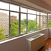 Gelmarc Towers - 1930 Columbia Rd NW, Washington, DC 20009