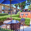 La Ramada Apartment Homes - 2901 Yorba Linda Blvd, Fullerton, CA 92831