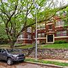 Sunny View - 4220 Harrison Street, Kansas City, MO 64110