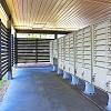 Moss Pointe - 9400 Abercorn St, Savannah, GA 31406