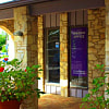 Veranda - 7918 Jones Maltsberger Rd, San Antonio, TX 78216