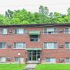 937 Highland Avenue - 937 Highland Ave, Covington, KY 41011