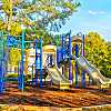 Park Valley - 4570 S Cobb Dr SE, Smyrna, GA 30082