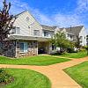 Prinwood Place - 2195 Captiva Is, Portage, MI 49024