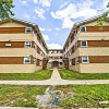 14021 S Tracy Ave - 14021 S Tracy Ave, Riverdale, IL 60827