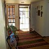 1070 Canary Drive - 1070 Canary Drive, Prescott, AZ 86305