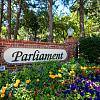 Parliament - 4363 S Quebec St, Denver, CO 80237