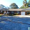 13 Rio Road - 13 Rio Road, Savannah, GA 31419