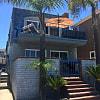 1617 W Balboa Boulevard - 1617 West Balboa Boulevard, Newport Beach, CA 92663