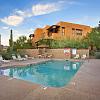 28532 N 102ND Street - 28532 North 102nd Street, Scottsdale, AZ 85262