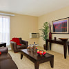 Wind River Place Apartments - 919 N 19th St, Colorado Springs, CO 80904