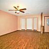 3917 SE 14th Place - 3917 Southeast 14th Place, Del City, OK 73115
