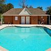 Villas at Oak Crest - 7255 Lee Hwy, Chattanooga, TN 37421