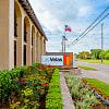 Las Velas at Hillcroft - 7111 Hillcroft St, Houston, TX 77081