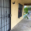 238 W 13th Street - 238 West 13th Street, San Bernardino, CA 92405