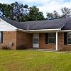 1060 Desert Shield St - 1060 Desert Shield Street, Hinesville, GA 31313