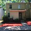 1350-A Ocala Road - 1350 Ocala Rd, Tallahassee, FL 32304