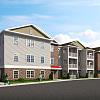 Woodland Hills - 105 Woodland Avenue, Middletown, PA 17057